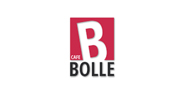 Cafe Bolle